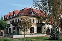 Hotel Révész Győr