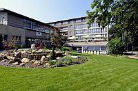 Hotel Sungarden Siófok