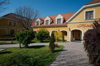 Hotel Gastland M0 Szigetszentmiklós