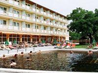 Hungarospa Thermal Hotel Hajdúszoboszló