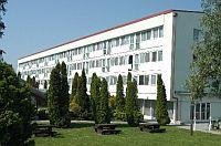Hotel Mária Balaton