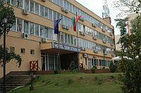 Hotel Seni Budapest