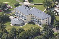 Corvus Hotel Bük