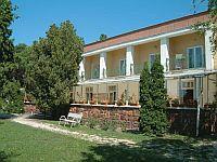 Hotel Vonyarc