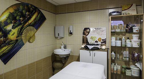 Spa termál és gyógyszálló Hajdúszoboszlón wellness szolgáltatással - Apolló Termál Hotel