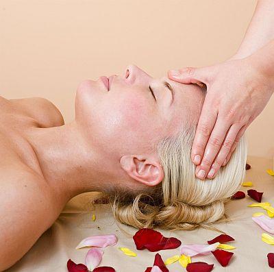 Wellness kezelések Budapesten az Aquaworld szállodában