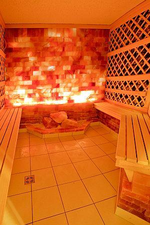 Sókamra Budapesten a Hotel Aquaworld**** szállodában