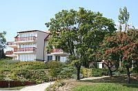 Echo Residence Tihany