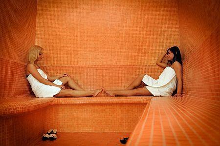 Hotel Két Korona Balatonszárszó, wellness hétvége a Balatonnál