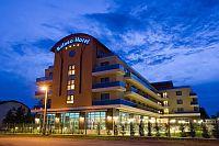 Balneo Hotel Zsori Mezőkövesd