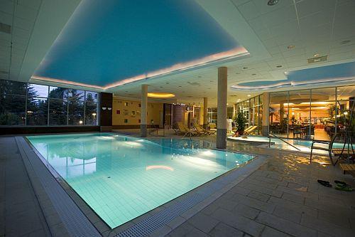 Balneo Hotel Zsori, fürdőzés a híres Zsóry fürdőben Mezőkövesden