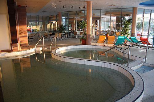 Balneo Hotel Zsori akciós wellness hétvégére Mezőkövesden