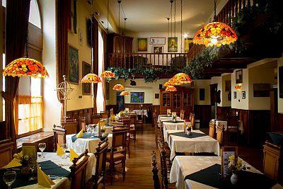 City Hotel Unio Budapest, szálloda a 7. kerületben Budapesten az Erzsébet körút közelében