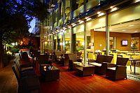 Abacus Wellness Hotel Herceghalom