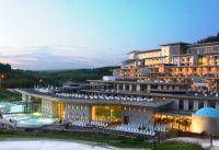 Saliris Resort Spa Hotel Egerszalók