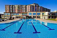 Hotel Karos Spa Zalakaros