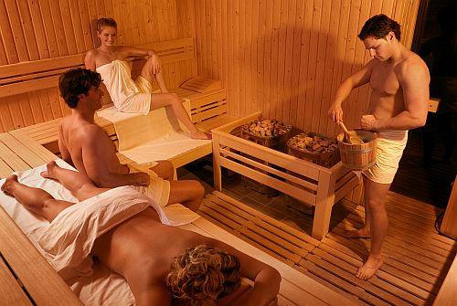 Megfizethető spa és wellness kezelések Zalakaroson