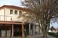 Hotel Faluközpont Újhartyán