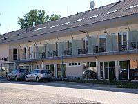 Szépia Bio Art Hotel Zsámbék