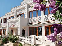 Hotel Amira Hévíz