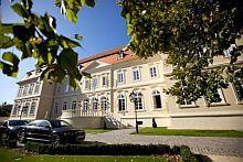 La Contessa Kastélyhotel Szilvásvárad