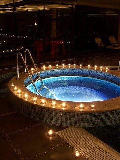 Szilvásváradi wellness hotel a Szalajka Völgyben, La Contessa****