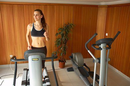 Zenit Hotel **** fitness terme Vonyarcvashegyen