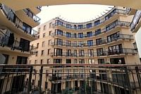 Comfort Apartments Budapest