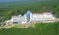 Hotel Residence Ózon Mátraháza