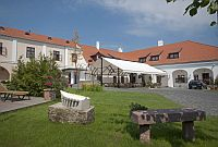 Hotel Historia Veszprém