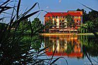 Szilveszteri akció a Hotel Corvus Aqua szállodában akciós csomagajánlat