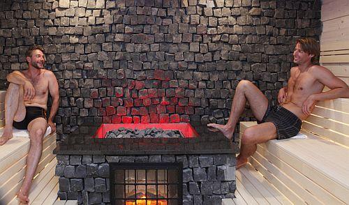 Tiszakécske gyógy- és termálfürdő akciós wellness hétvégére a Barack Thermal  Hotelben