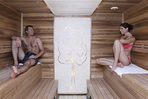 Barack Wellness Hotel Tiszakécske, Wellness hétvége akciós áron