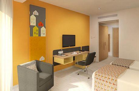 Hotel Balance Lenti - Wellness akció Lentiben a Balance szállodában