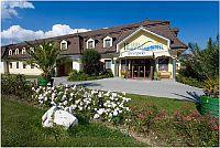 Hétkúti Wellness Hotel Mór