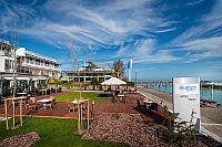 Yacht Wellness & Business Hotel Siófok