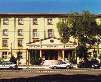 Hotel Ventura Budapest