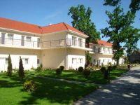 Andrássy Thermal Hotel Jászapáti