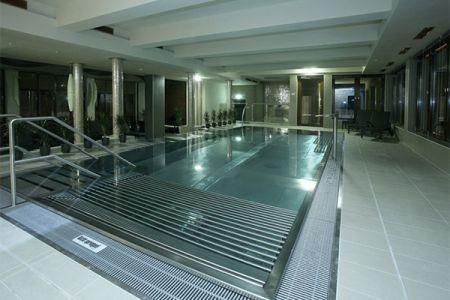 Hotel Relax Resort**** Kreischberg, Murau - Muraui Wellness Hotel Akciós, félpanziós áron