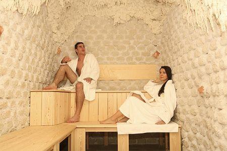 Hotel Relax Resort**** Kreischberg, Murau - Wellness hétvége Ausztriában a Síparadicsomnál