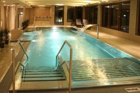 Hotel Relax Resort**** Kreischberg**** Murau - Wellness hétvége a Hotel Relax Resort szállodában