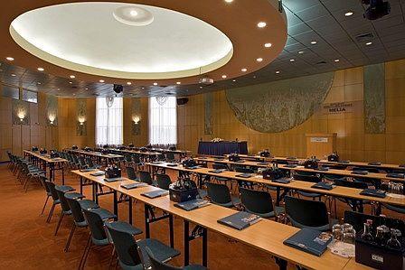 Akciós konferenciaterem és rendezvényterem Budapesten