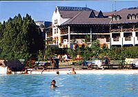Hotel Flóra Eger