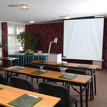 Konferenciaterem és rendezvényterem Debrecenben