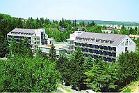 Hotel Maroni Sopron