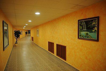 Hotel Freya*** Zalakaros - Akciós spa wellness hotel Zalakaroson