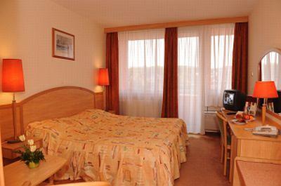 Hotel Freya Zalakaroson 3* - szabad szoba akciós áron