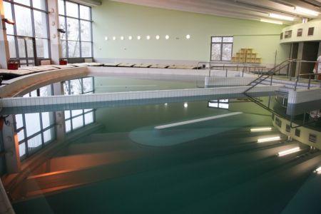 Wellness és Termál Hotel Freya Zalakaros fürdőbelépővel félpanzióval