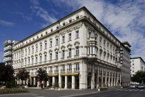 Hotel Rába Győr