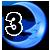 3 éjszakás csomagok szállásajánlatai akciós áron félpanzióval